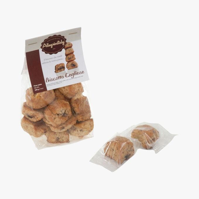 Ceglie dry biscuits, , hi-res