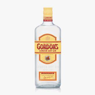 Gordon's Gin Gordon's