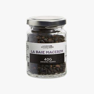 Baie Maceron  La Grande Épicerie de Paris