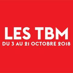 Carte Tbm Bordeaux.Domaine Guiberteau 2015 Domaine Guiberteau La Grande Epicerie De