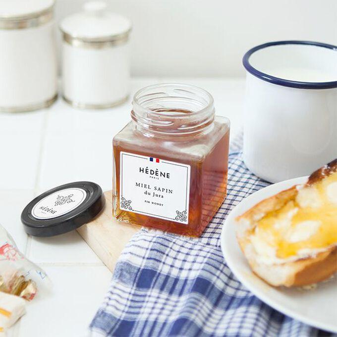 miel de manuka la grande epicerie