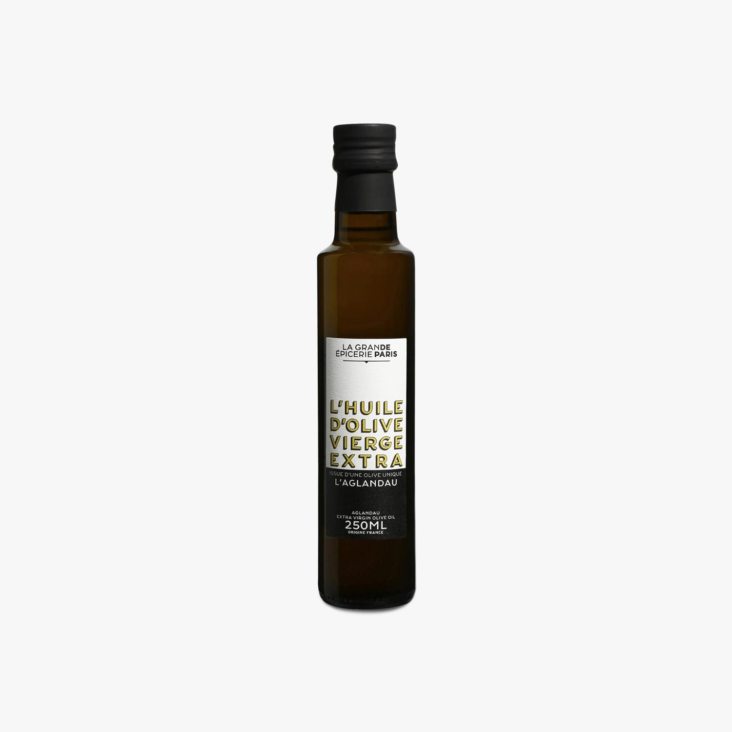 Aglandau extra virgin olive oil, , hi-res