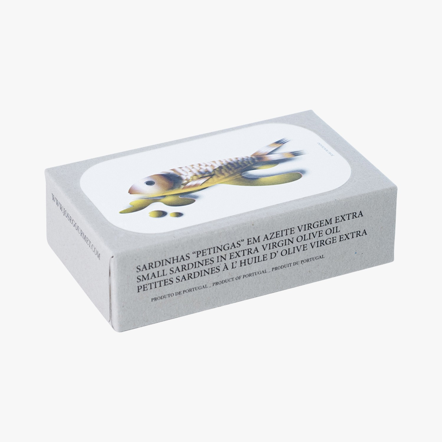 Small sardines in extra virgin olive oil, , hi-res