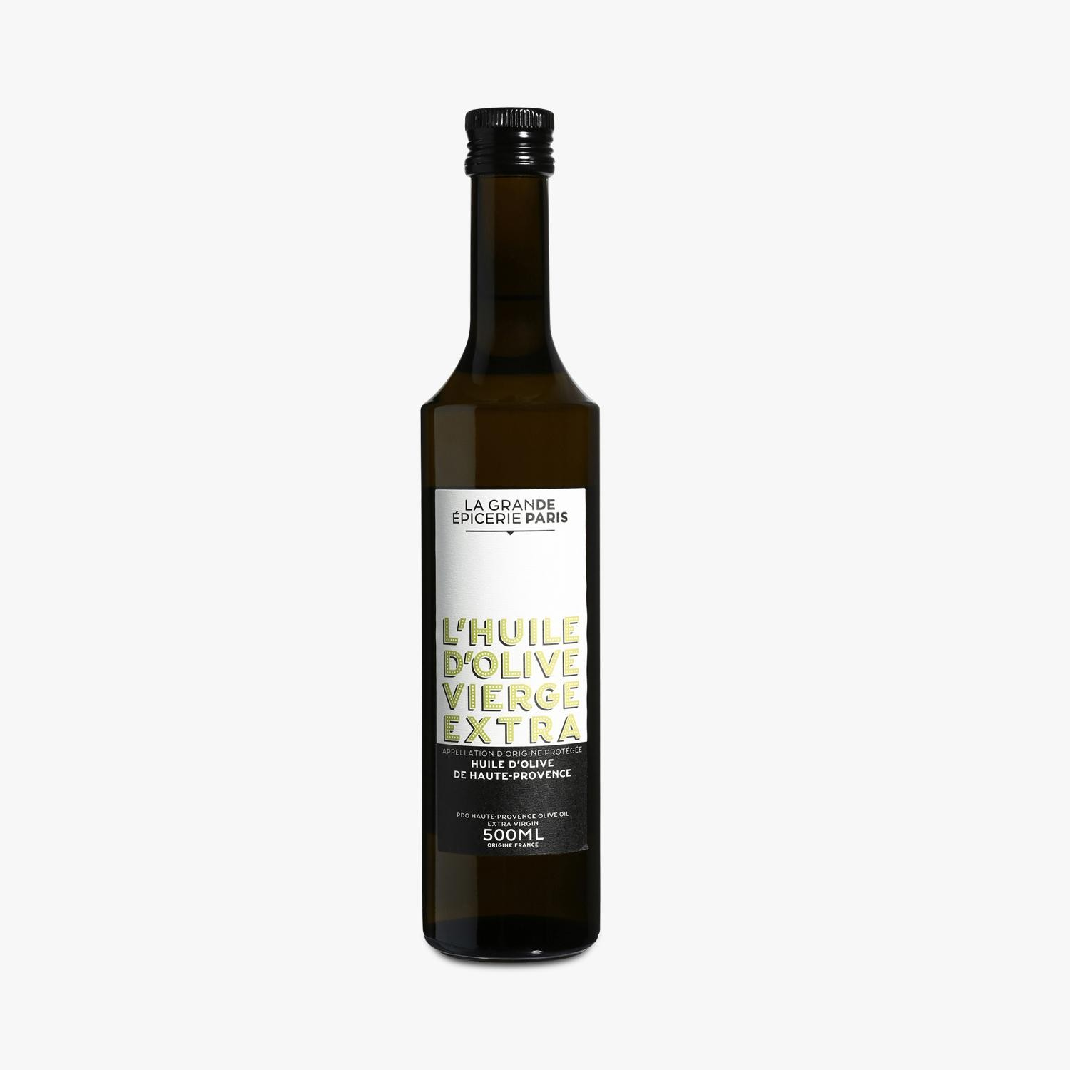 Protected Designation of Origin olive oil from Haute-Provence, , hi-res
