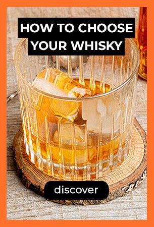 Tendance Whiskies