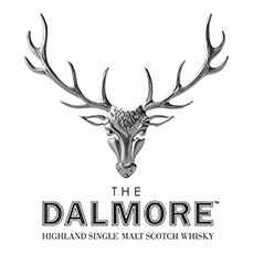 logo - The Dalmore