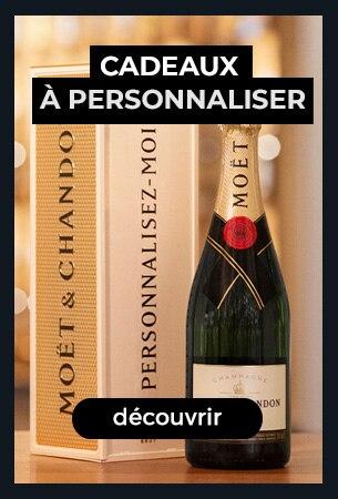 cadeaux personnalisation