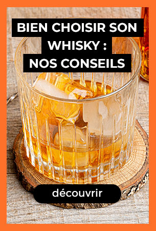 Tendance Whiskies
