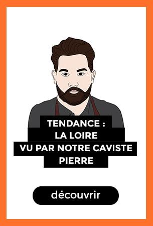 Tendance Loire