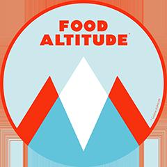 food altitude